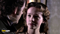 A still #1 from Bleak House: Series (2005) with Carey Mulligan