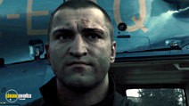 Still #2 from Universal Soldier Regeneration