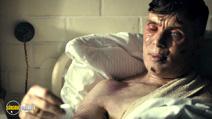 Still #5 from Peaky Blinders: Series 2