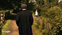 Still #8 from Peaky Blinders: Series 2