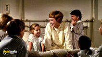 A still #15 from The Sound of Music with Julie Andrews
