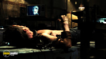 A still #19 from Saw 5