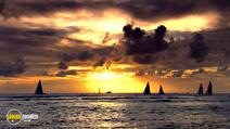 Still #1 from HD Window: Hawaii