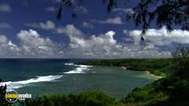 Still #7 from HD Window: Hawaii