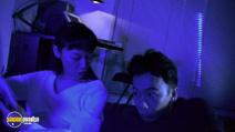 Still #3 from Tokyo Fist