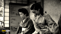 Still #2 from The Ozu Collection: Late Spring