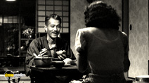 Still #5 from The Ozu Collection: Late Spring
