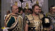 A still #2 from Cleopatra (1963)