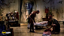 A still #6 from Cleopatra (1963)