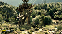 A still #15 from The Lord of the Rings: The Two Towers