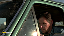 A still #18 from Unknown with Chris Mulkey