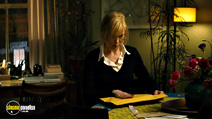 A still #16 from The Interpreter with Nicole Kidman