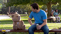 Ted 2 Review