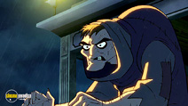 Still #8 from Scooby-Doo!: Frankencreepy
