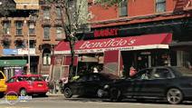 Still #6 from Brooklyn Nine-Nine: Series 1