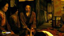 A still #7 from Unforgiven (2013) with Shiori Kutsuna