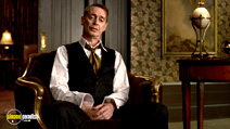 A still #20 from Boardwalk Empire: Series 5 with Steve Buscemi