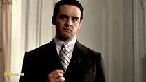 A still #18 from Boardwalk Empire: Series 5 with Vincent Piazza