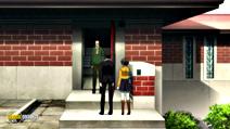 Still #7 from Psycho-Pass: Series 1: Part 1