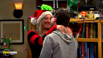 Still #5 from The Big Bang Theory: Series 7