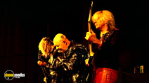 Still #1 from Judas Priest: Epitaph