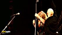 Still #5 from Judas Priest: Epitaph