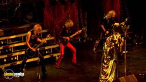 Still #7 from Judas Priest: Epitaph