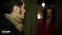 Still #3 from What We Do in the Shadows