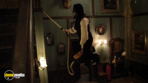 Still #5 from What We Do in the Shadows
