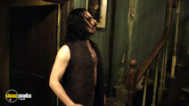 Still #7 from What We Do in the Shadows