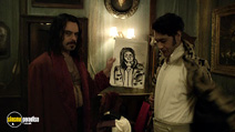 Still #8 from What We Do in the Shadows