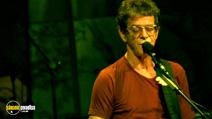 Still #7 from Lou Reed: Berlin