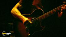 Still #8 from Lou Reed: Berlin