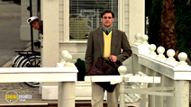 A still #21 from The Truman Show with Jim Carrey