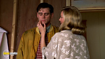 A still #20 from The Truman Show with Jim Carrey