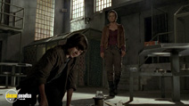 A still #18 from The Walking Dead: Series 4