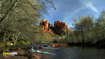 Still #2 from HD Window: The Great Southwest