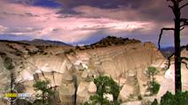 Still #5 from HD Window: The Great Southwest