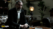 A still #15 from Penny Dreadful: Series 1 with Timothy Dalton