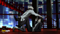 Still #7 from Psycho-Pass: Series 1: Part 2