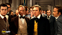 A still #19 from Gone with the Wind