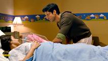 A still #8 from Shaadi Ke Side Effects (2014) with Farhan Akhtar