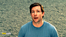 A still #19 from The Holiday with Edward Burns