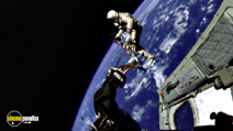 Still #3 from NASA's Greatest Missions: When We Left Earth