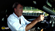Still #1 from Clarkson: The Italian Job