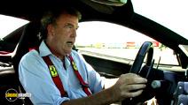 Still #5 from Clarkson: The Italian Job