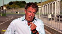 Still #8 from Clarkson: The Italian Job
