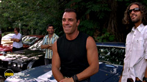 A still #17 from 2 Fast 2 Furious with John Cenatiempo
