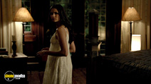 Still #6 from The Vampire Diaries: Series 3