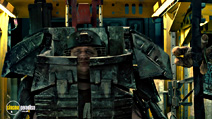 A still #18 from Edge of Tomorrow